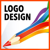 Icon-LogoDesign