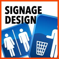 Icon-Signage